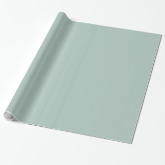 Greenish SeaFOAM KOOLshade LOWEST PRICE