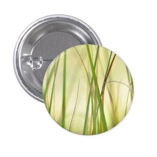 Greenish-yellow dream pins
