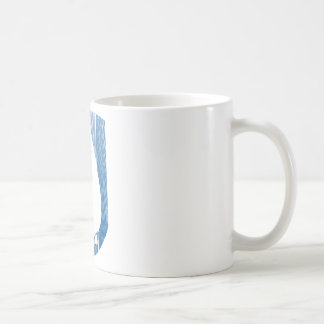 Greenland Coat Of Arms Coffee Mug