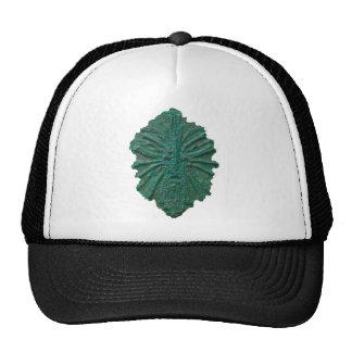 Greenman 1.gif trucker hat