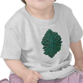 Greenman 1.gif t shirts