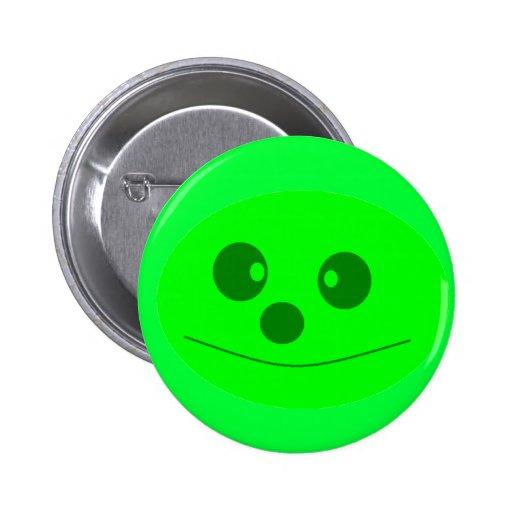 greenman buttons