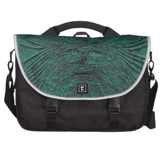Greenman Commuter Bags