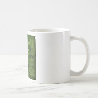 greenman master coffee mug