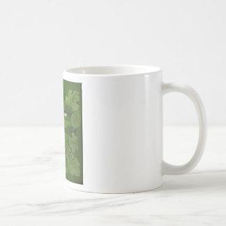 greenman master mugs