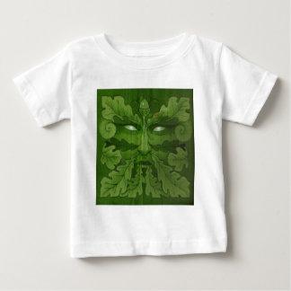 greenman master tee shirts