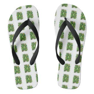 greenman thongs