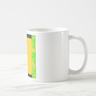 GreennYellow fusion Mugs