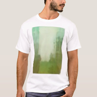 greenscape T-Shirt