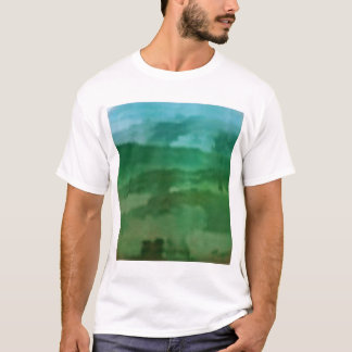 greentrek T-Shirt