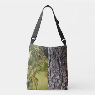 greenwood tote bag