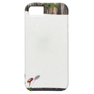 Greeting Card Tough iPhone 5 Case