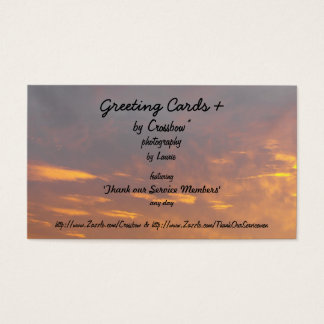 Greeting Cards +