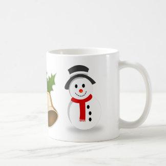greeting mug