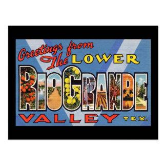 Greetings from the Lower Rio Grande.jpg Postcard