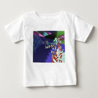 Gremlin Baby T-Shirt
