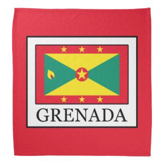 Grenada Bandana