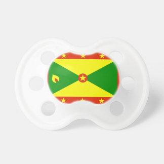 Grenada Dummy
