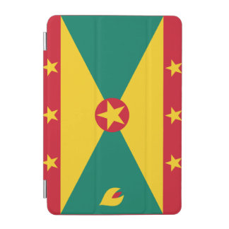 Grenada Flag iPad Mini Cover