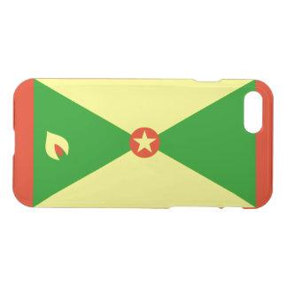 Grenada iPhone 8/7 Case