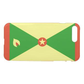 Grenada iPhone 8 Plus/7 Plus Case