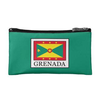Grenada Makeup Bag