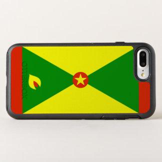 Grenada OtterBox Symmetry iPhone 8 Plus/7 Plus Case