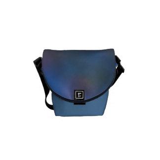 Grevillea Flower - Small Bag Messenger Bags
