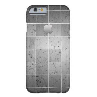 Grey Color iphone 6s Cases - Artistic Pattern