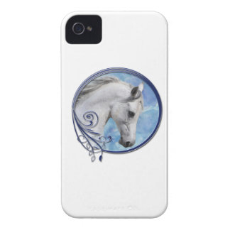 Grey Dream Case-Mate iPhone 4 Case