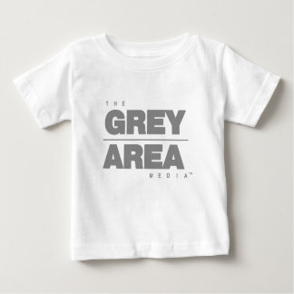 Grey\ Grey Area Apparel Baby T-Shirt