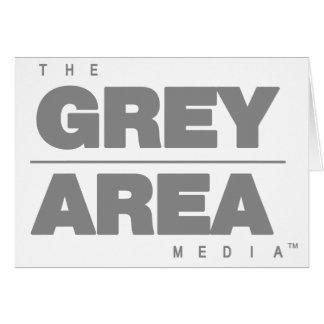 Grey\ Grey Area Apparel Card