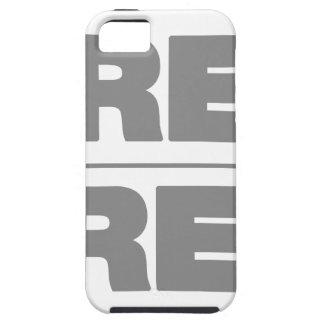 Grey\ Grey Area Apparel iPhone 5 Cases