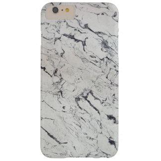 Grey Marble Phone Case