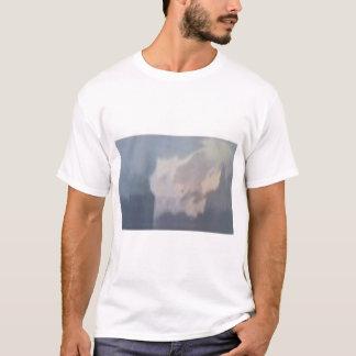 Grey Mist T-Shirt