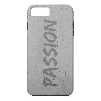 Grey Passion Case
