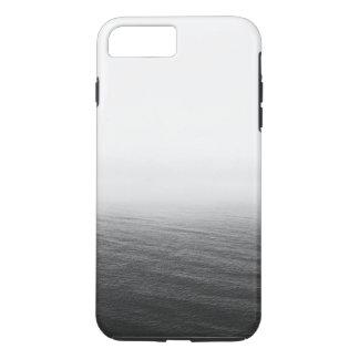 Grey Sea Defender iPhone 7 Case