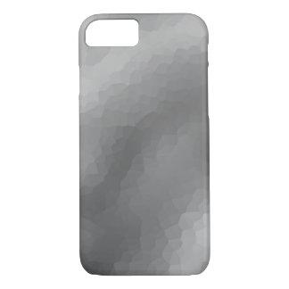 Greyed iPhone 7 Case