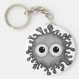 greygoobig.png key ring