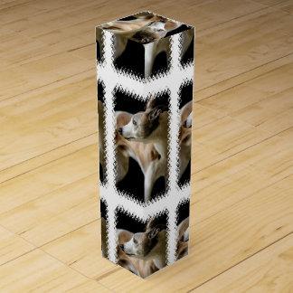 greyhound-9.jpg wine gift box