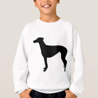 Greyhound Gear Sweatshirt