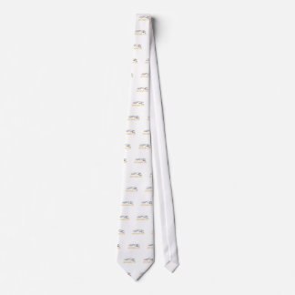 Greyhounds Rock Tie