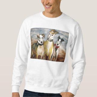 Greyhounds Sweatshirt