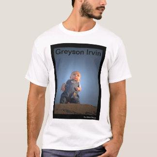 Greyson Irvin 2 T-Shirt