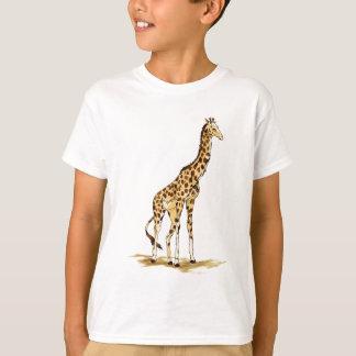 griaffe T-Shirt