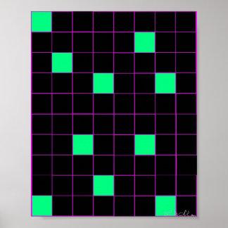 grid 2 print