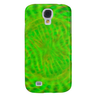 GridWork 10 Samsung Galaxy S4 Covers