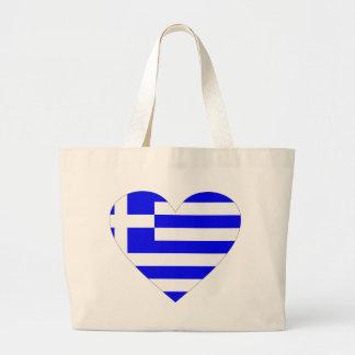 Griechenland Einkaufstasche