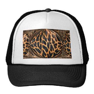 Griffafes Lover#5_ Trucker Hat