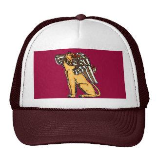 Griffin Mrn- Hat